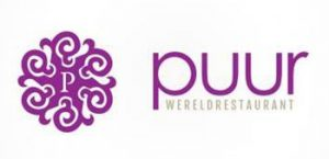 wereldrestaurant puur
